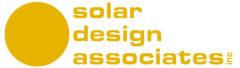 Solar Design Associates