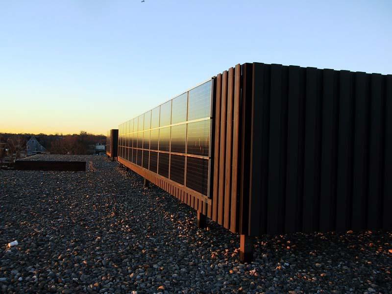IBEW-PV-Wall-1