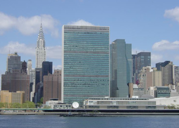united-nations-address