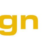 SDA Logo Inline inc - Solar Design Associates