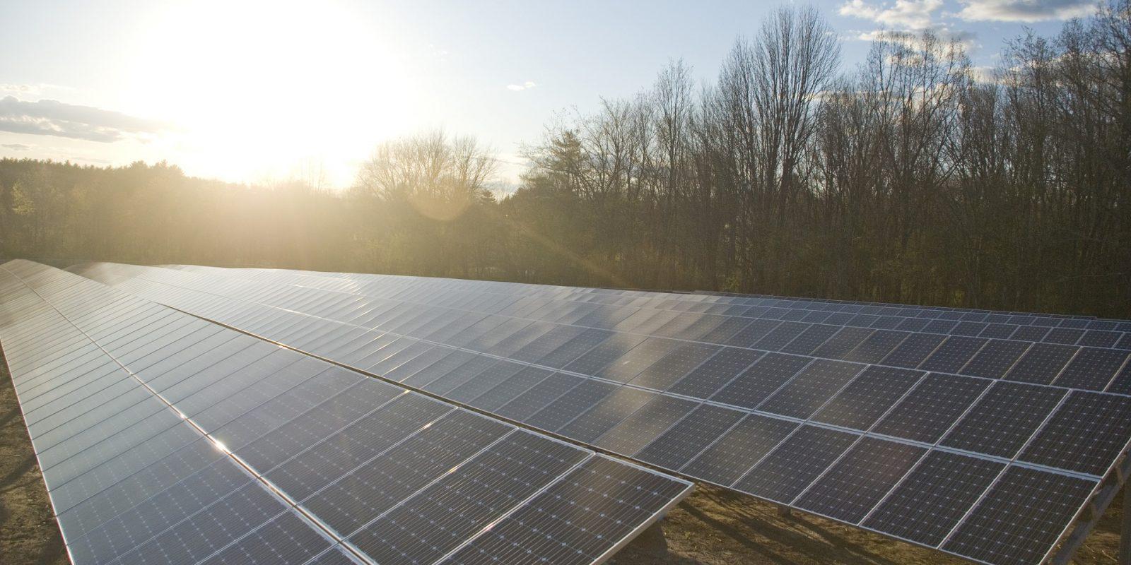 cropped-Harvard-Solar-Garden